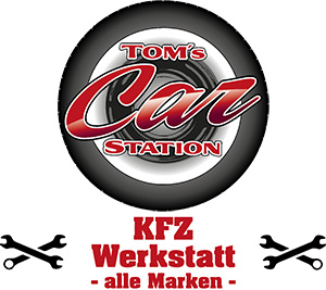 Tom's Car Station: Die Autowerkstatt mit Flair in Lübeck